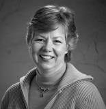 Gail Erickson